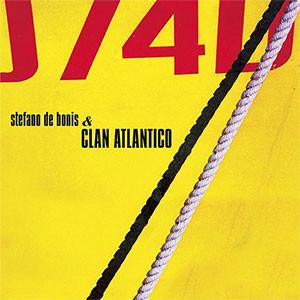 album_clan