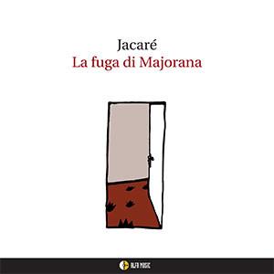 album_fuga