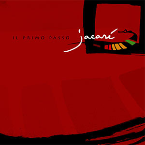 album_jacare