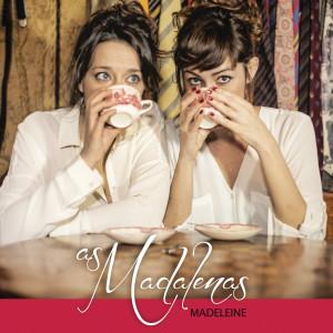 as-madalenas-copertina